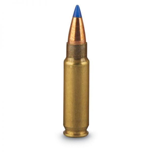 Federal SS197SR FN 5.7x28mm Ammo 40 Grain Hornady V-Max