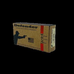 BUY DEFENDER 40 S&W *REMAN* AMMUNITION