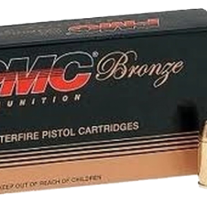 BUY PMC 380 AUTO AMMUNITION