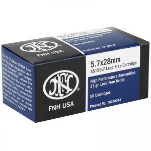 5.7x28 ammo for sale